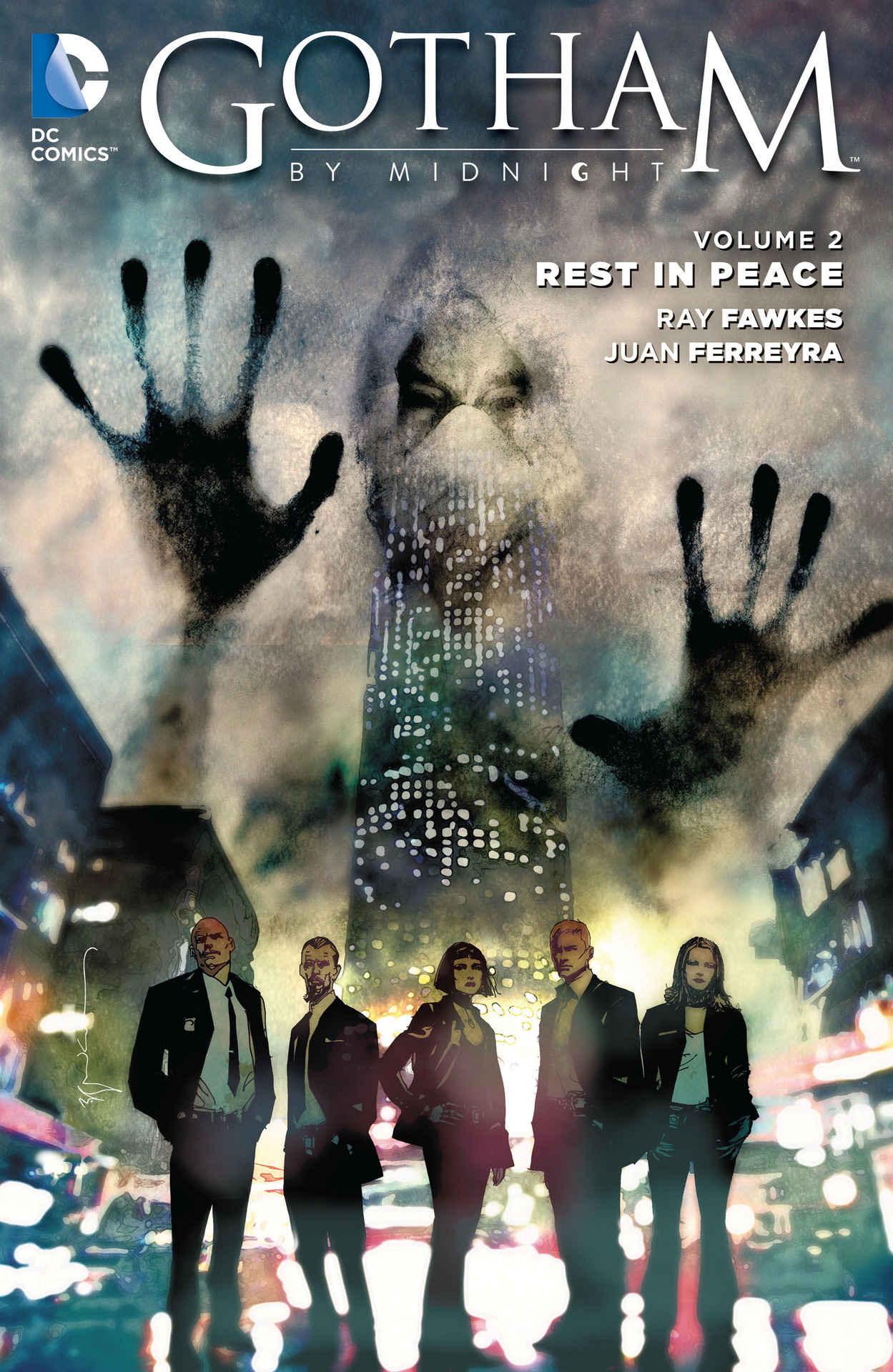 Gotham by Midnight 2.jpeg