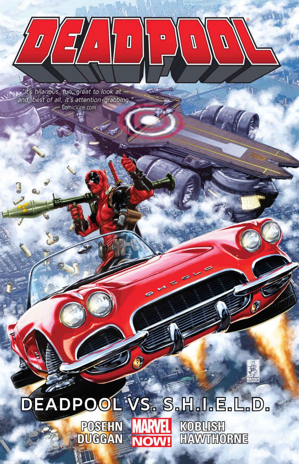 Deadpool 4.jpeg