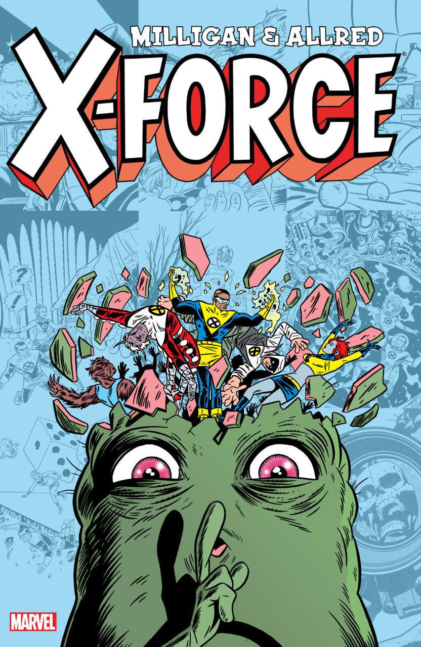 X-Force 2.jpg