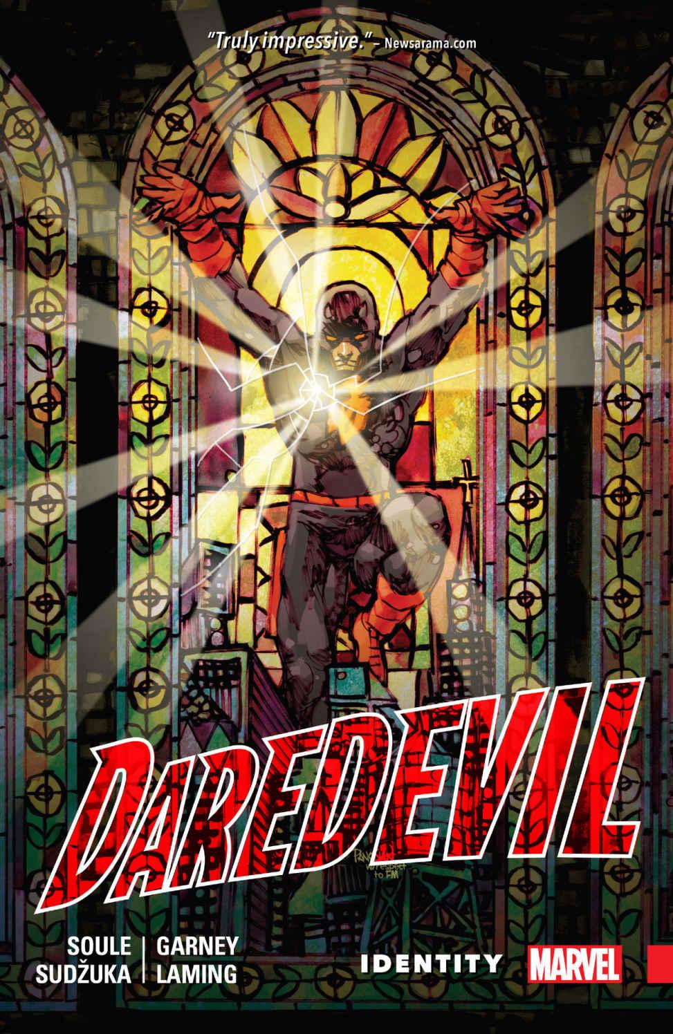 Daredevil Soule 4.jpeg