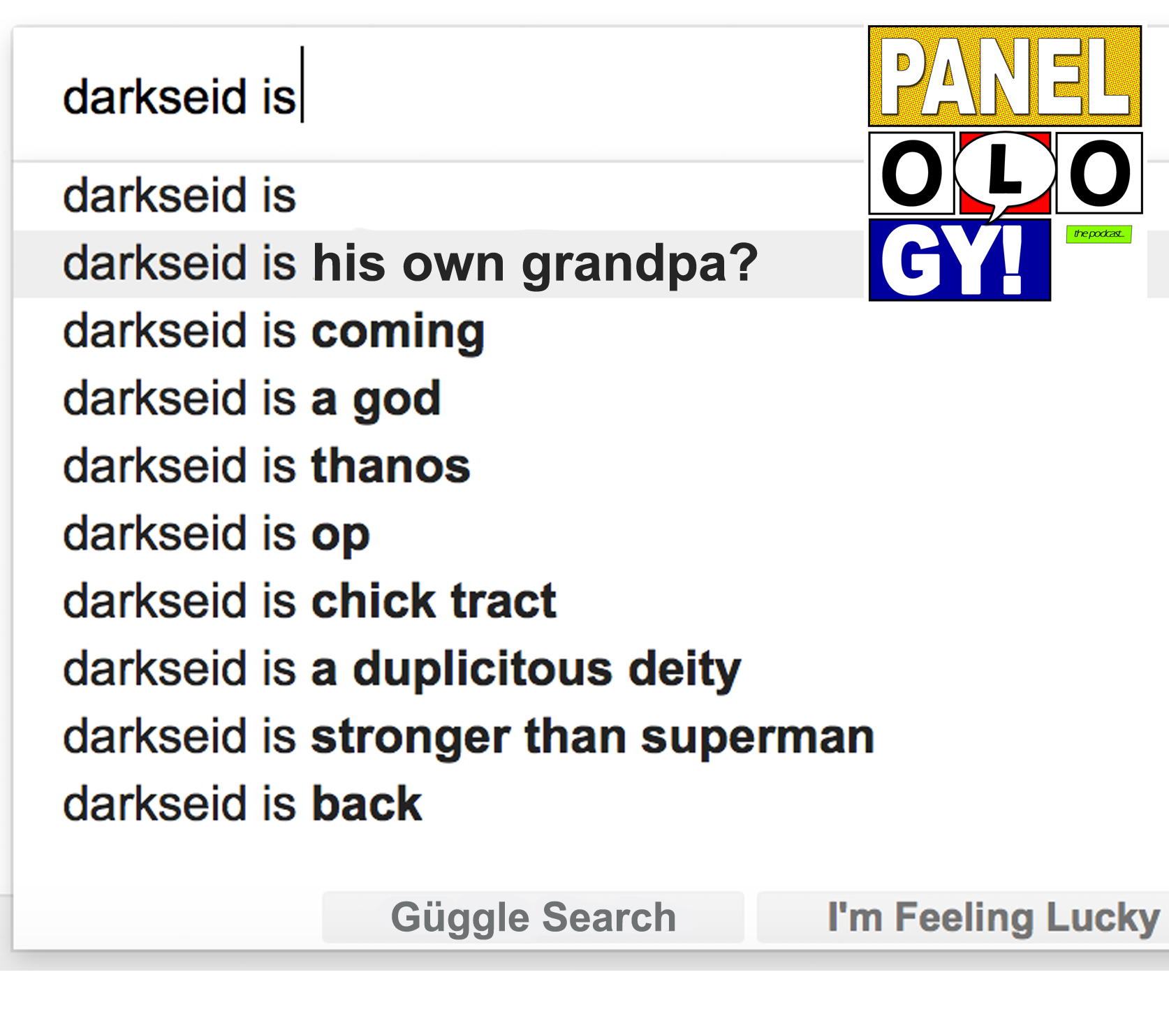 Darkseid-Is.png