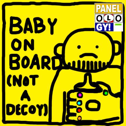 Decoy-Baby.png