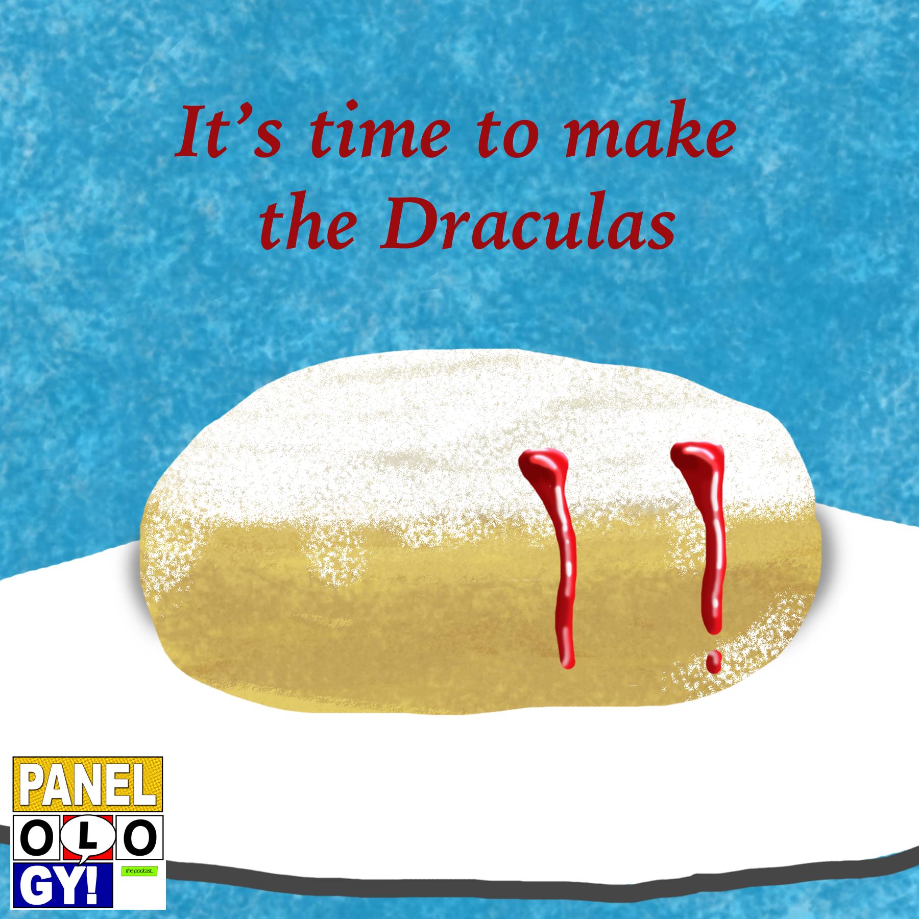 Draculas-3.png