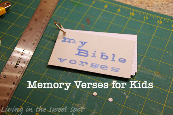 Memory-Verse.jpg