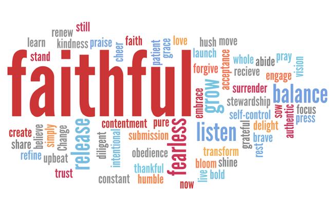 Faithful_oneword.png