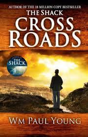 cross-roads.jpeg