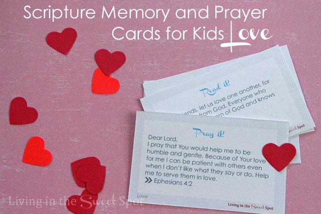 love-cards_edited-1.jpg