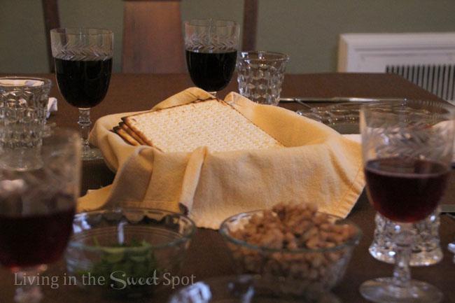 Christian-Passover_2.jpg