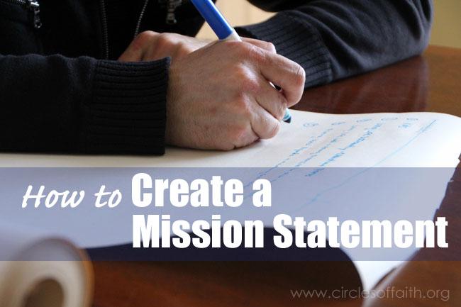 mission-statement.jpg