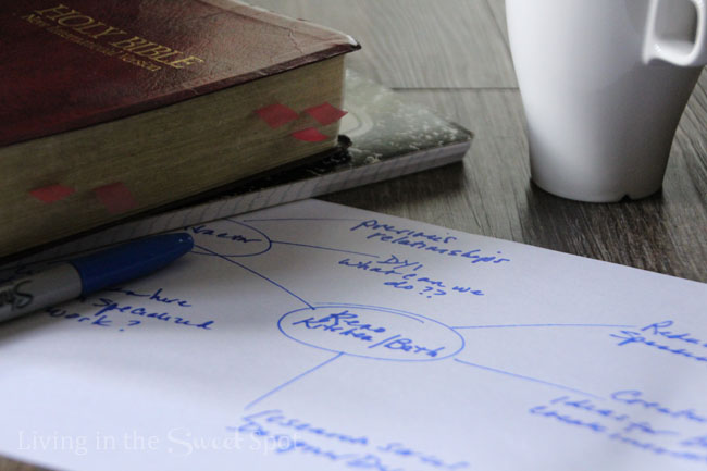 creative-ideas-through-prayer.jpg
