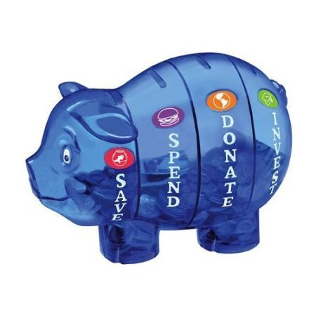 money saving pig.jpg