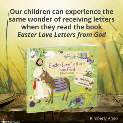 child-received-letter-god-400x400.png