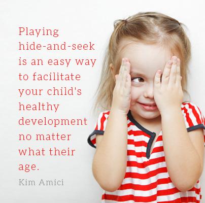 hide-seek-fun-kids-400x400.jpg