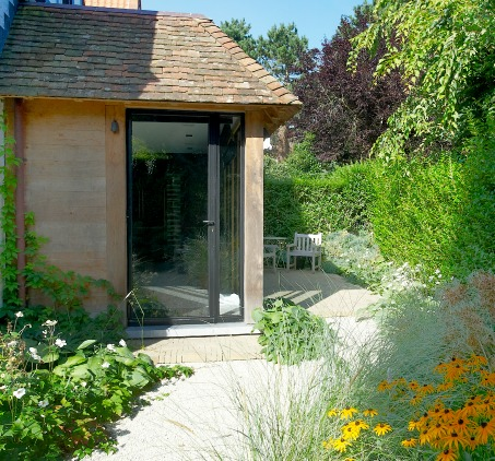paysagiste_steyaert_bruxelles_pavillon de jardin