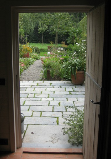 paysagiste_steyaert_bruxelles_terrasse