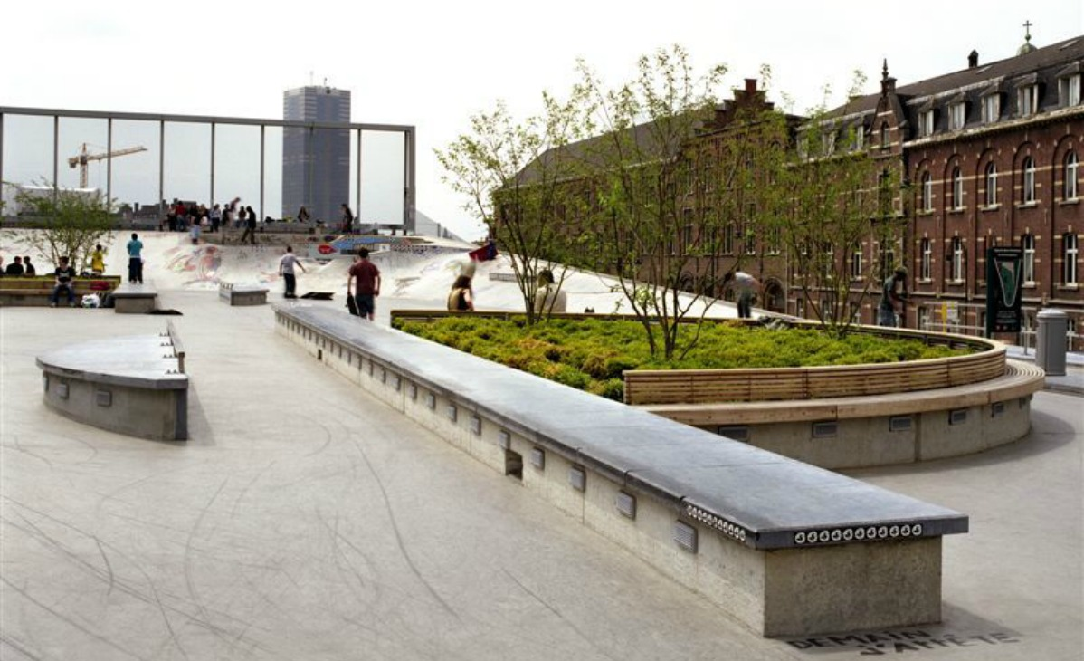 tuinarchitect_steyaert_brussel_skatepark