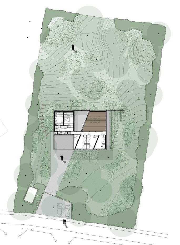 tuinarchitect_steyaert_brussel_tuinplan
