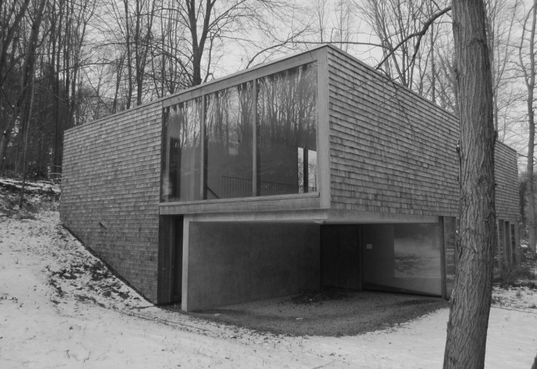 tuinarchitect_steyaert_brussel_architectuur