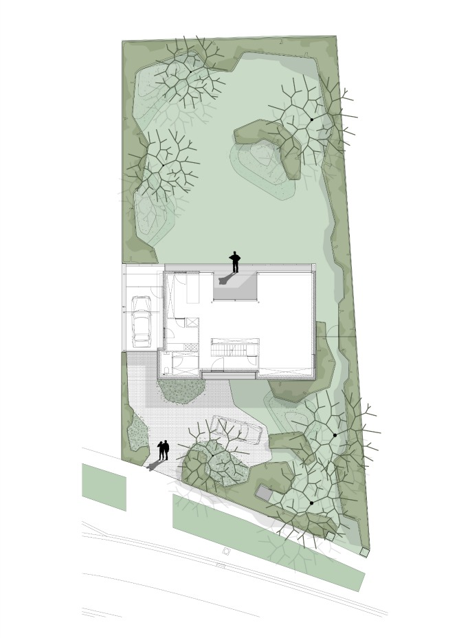 tuinarchitect_steyaert_brussel_tuinplan
