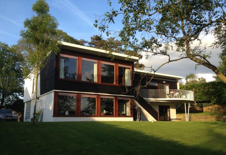 tuinarchitect_steyaert_brussel_terras