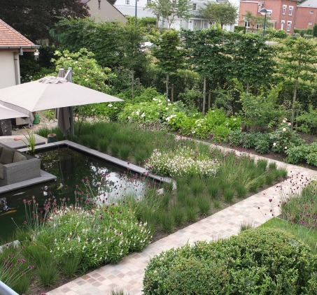 tuinarchitect_steyaert_brussel_tuinpad
