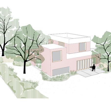tuinarchitect_steyaert_brussel_intiemepatio_landschappelijketuin_aanzicht