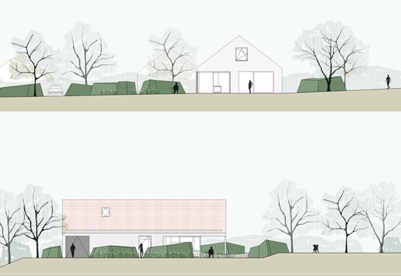 tuinarchitect_floris_steyaert_brussel_paardenweide_snoeivormen_snedes