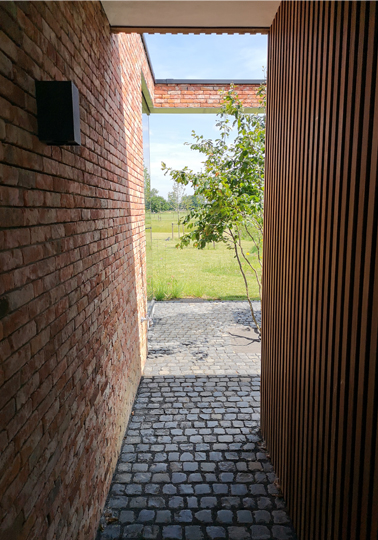 tuinarchitect_steyaert_brussel_kampenhout_boomgaard_parroti