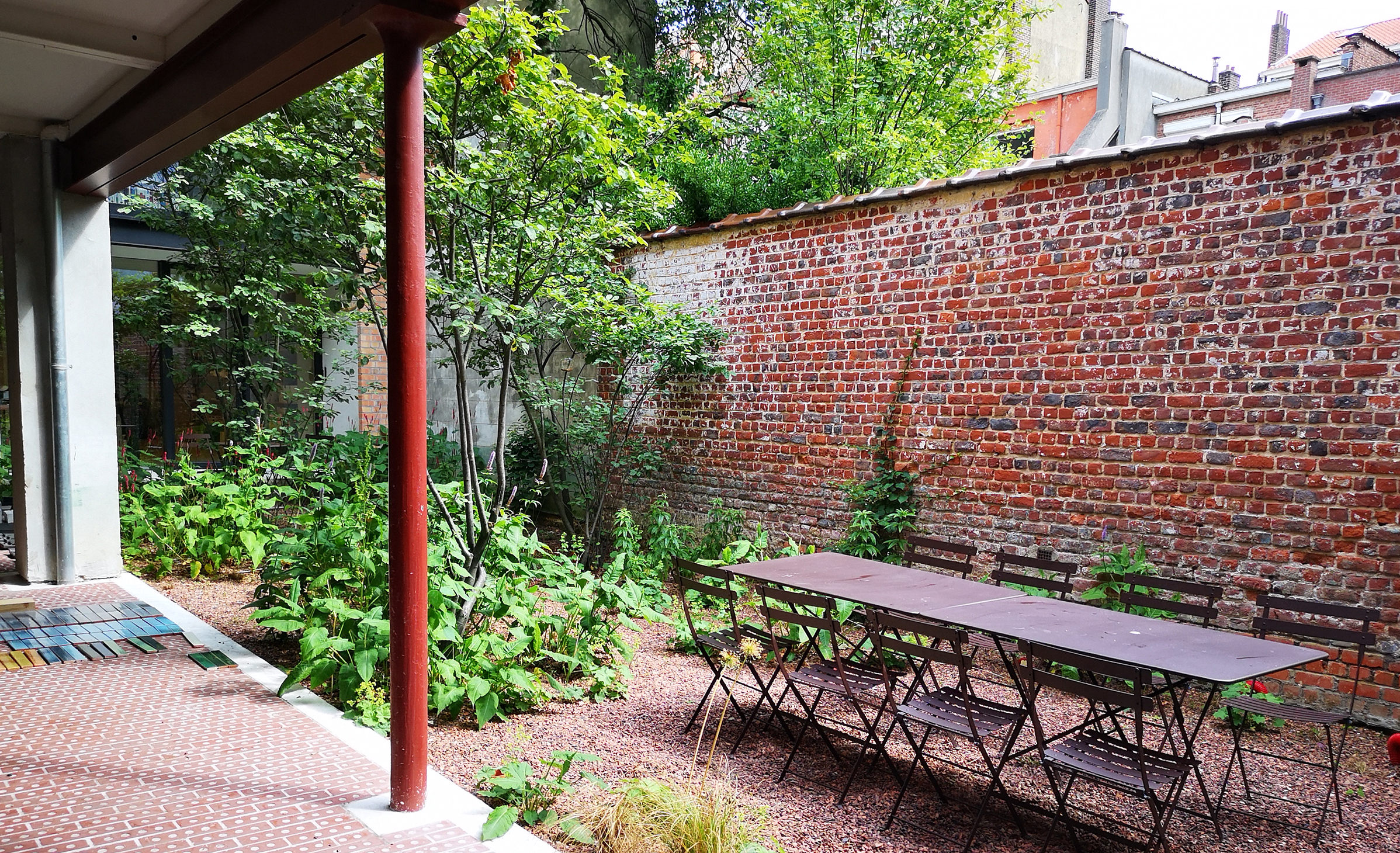 tuinarchitect_steyaert_bruxelles_schaerbeek_mdw_architecture_patio