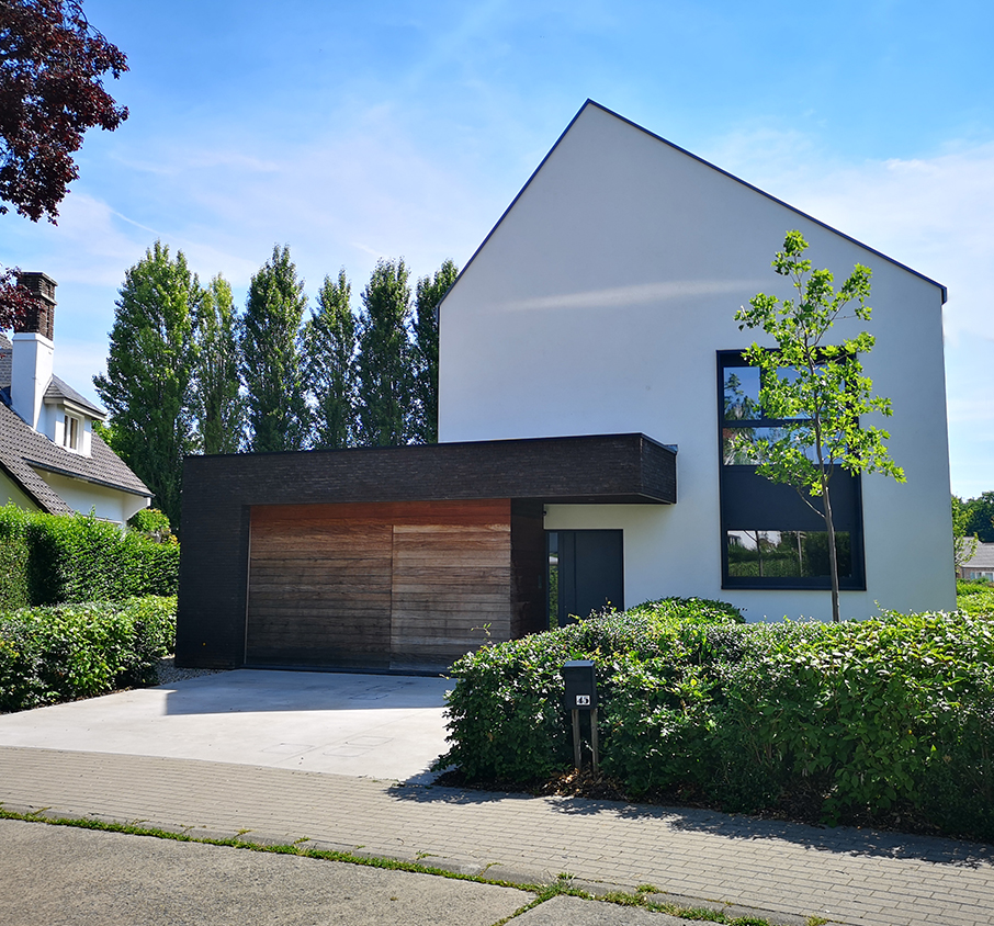 tuinarchitect_steyaert_bruxelles_wezembeek