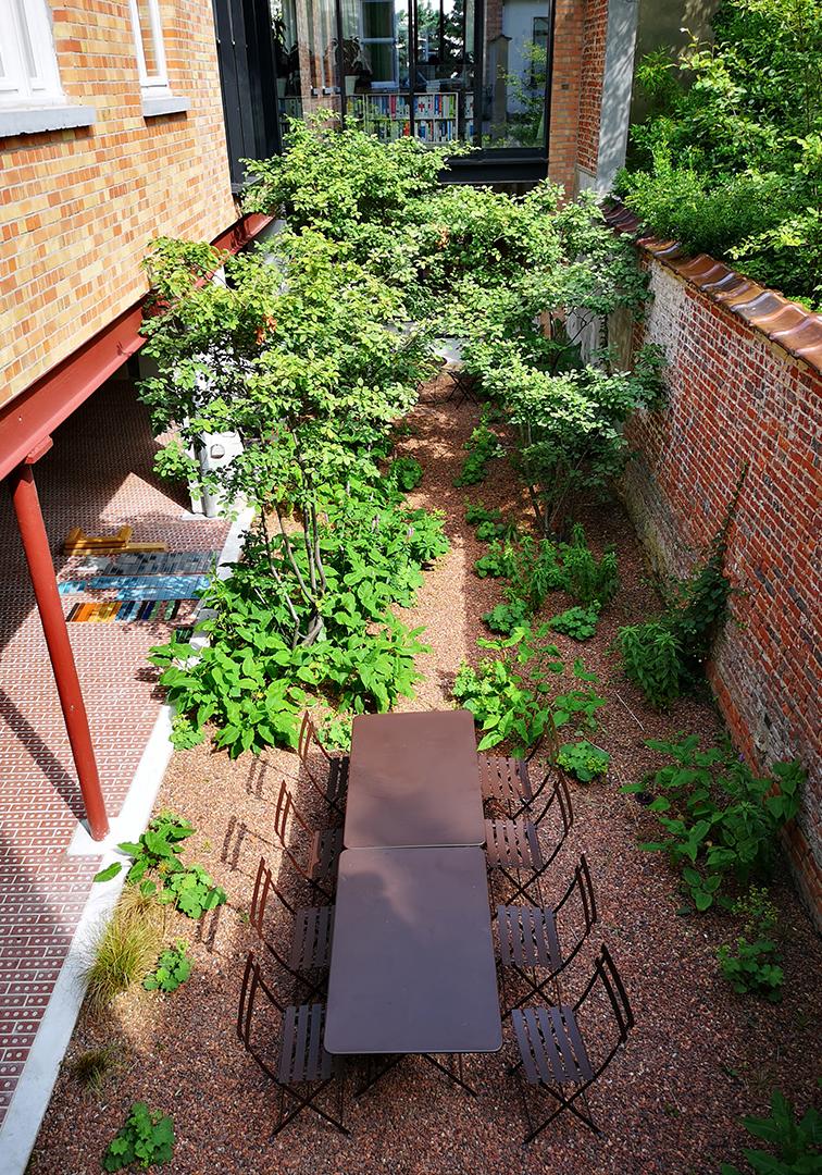 tuinarchitect_steyaert_brussel_schaarbeek_MDW_patio