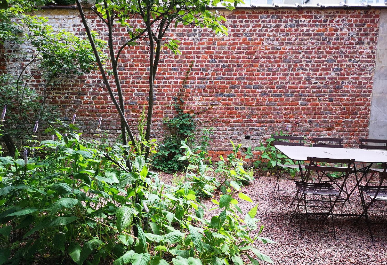 paysagiste_steyaert_bruxelles_schaerbeek_mdw_architecture_patio
