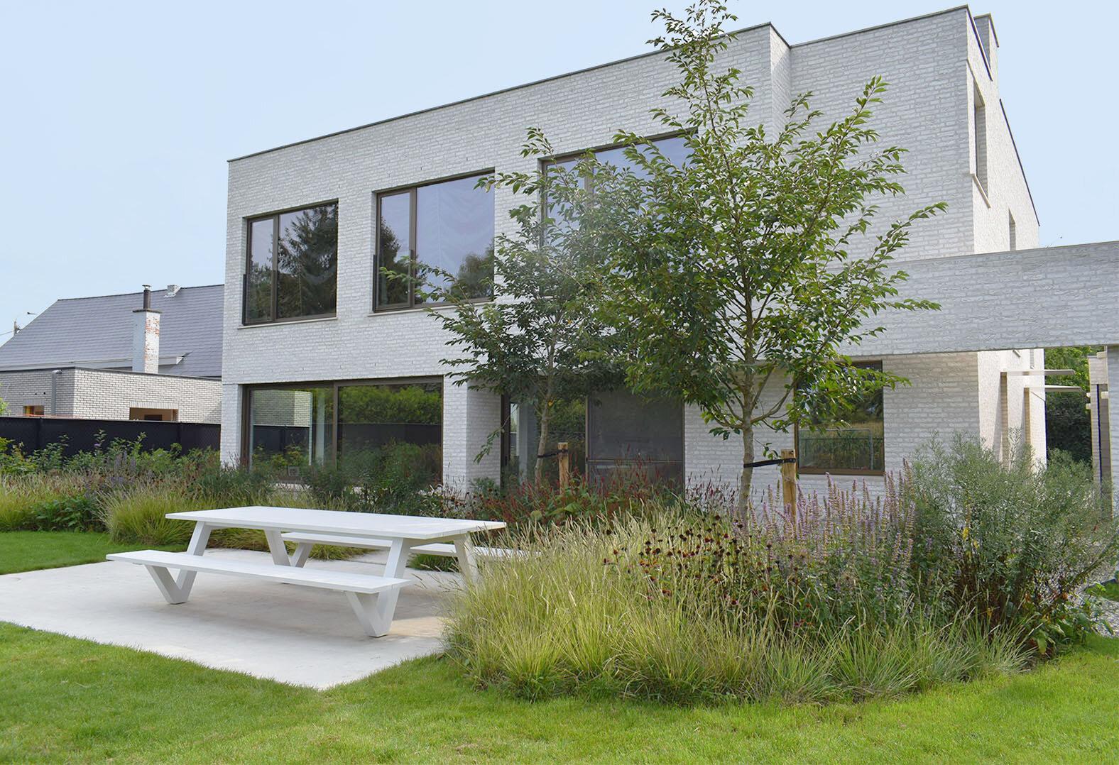 tuinarchitect_floris_steyaert_mechelen_mixed_borders
