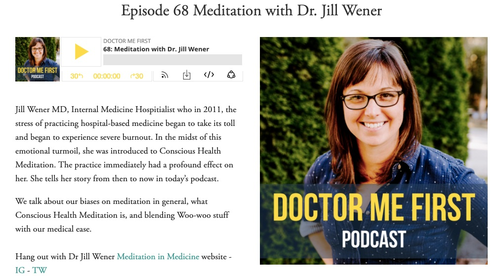 podcast+about+non-clinical+careers+for+doctors.jpg