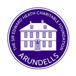 Arundells, form home of Sir Edward Heath MP