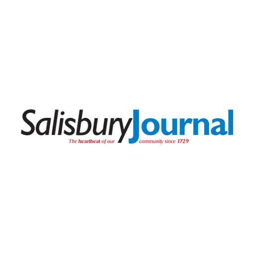 Salisbury Journal, part of the Newsquest group of companies