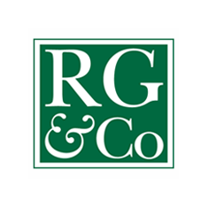 Richard Griffiths and Company, Family run solicitors based in Salisbury, New Milton, Chippenham