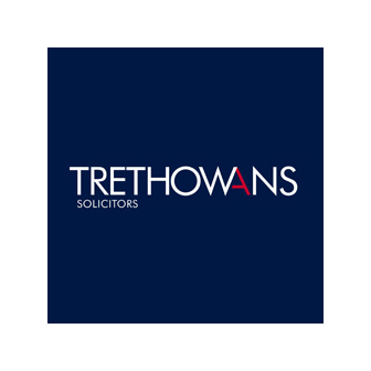 Trethowans Solicitors, Southampton and Salisbury