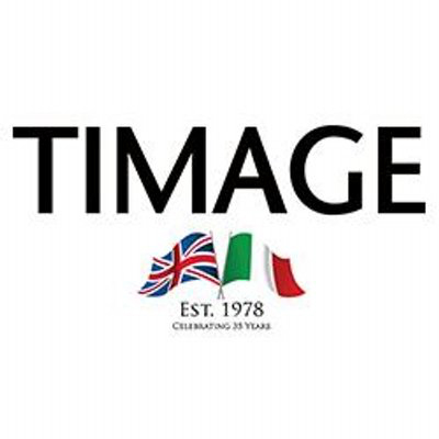 Timage marine, nautical designer light fittings and electrical
