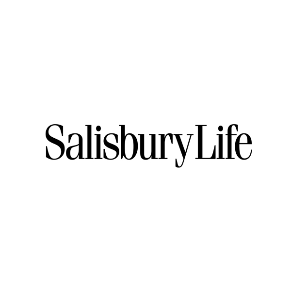 Media Clash, publisher of local magazines such as Salisbury Life and Bath Life