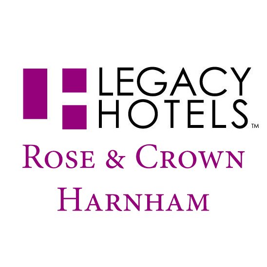 Legacy Hotels square.jpg