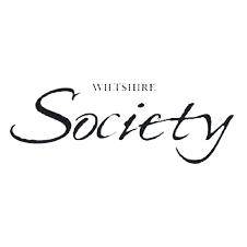 Wiltshire Society.jpg