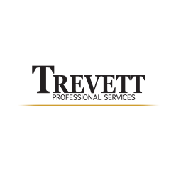 Trevett Professional Services.png