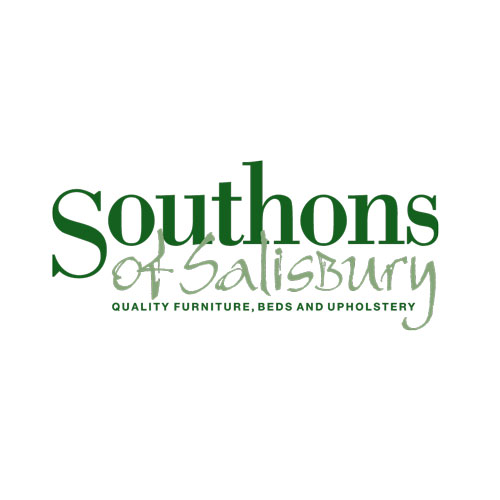 Southons-of-Salisbury