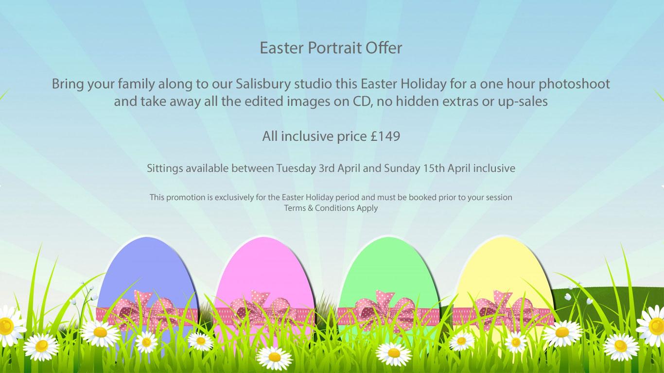 Easter-Promo.jpg