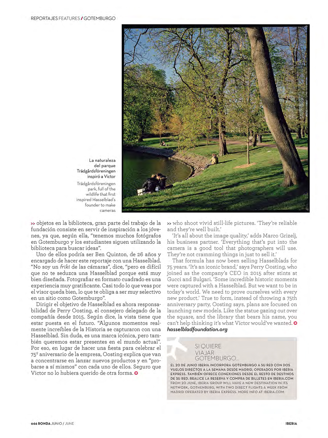 June 2016 Ronda Magazine-4.jpg