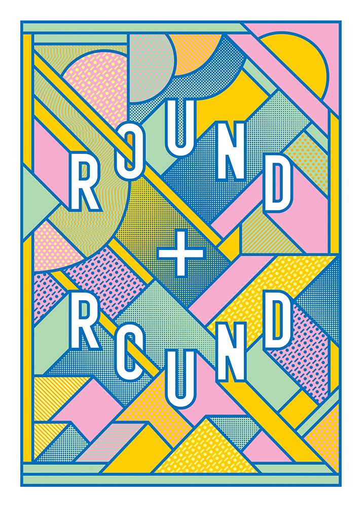 round+round2.jpg