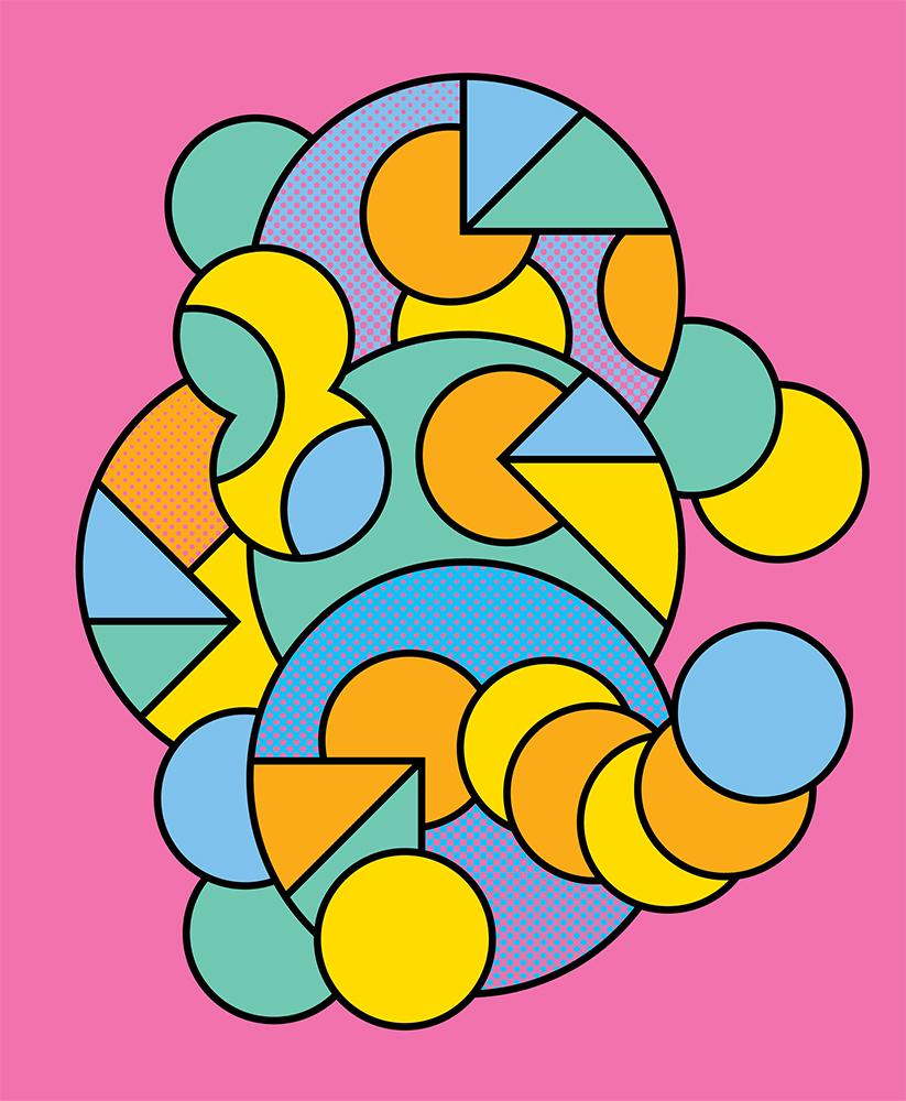 SUPER-CIRCLE1.jpg