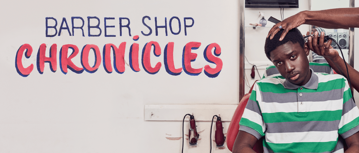 Header-Image-BarberShopChronicles-Title.png