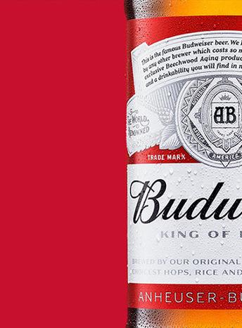 budweiser-drink-drive+copy.jpg